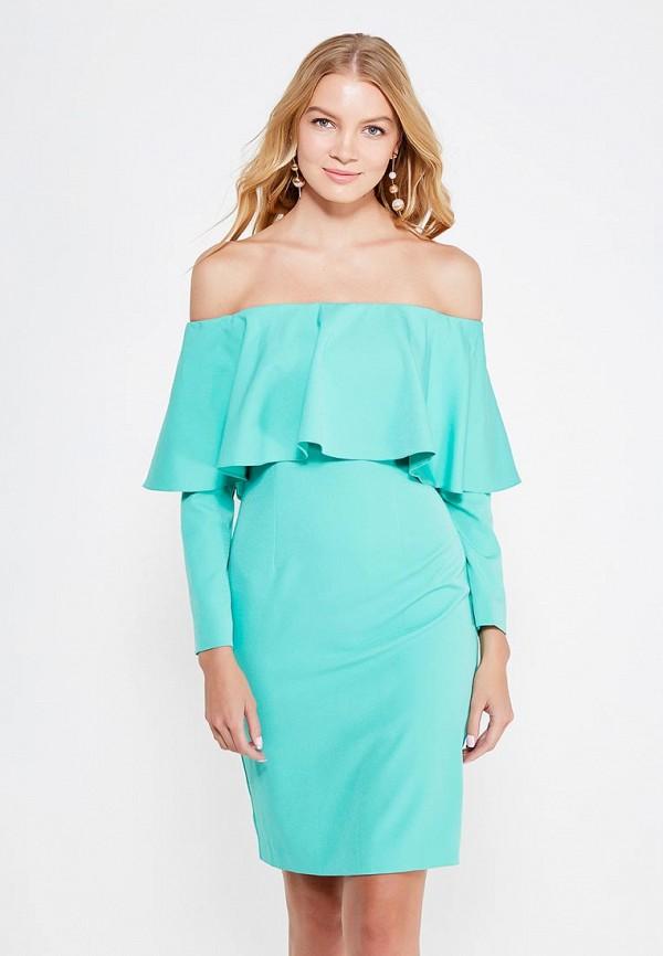 цены на Платье Tsurpal Tsurpal TS002EWTMS15  в интернет-магазинах