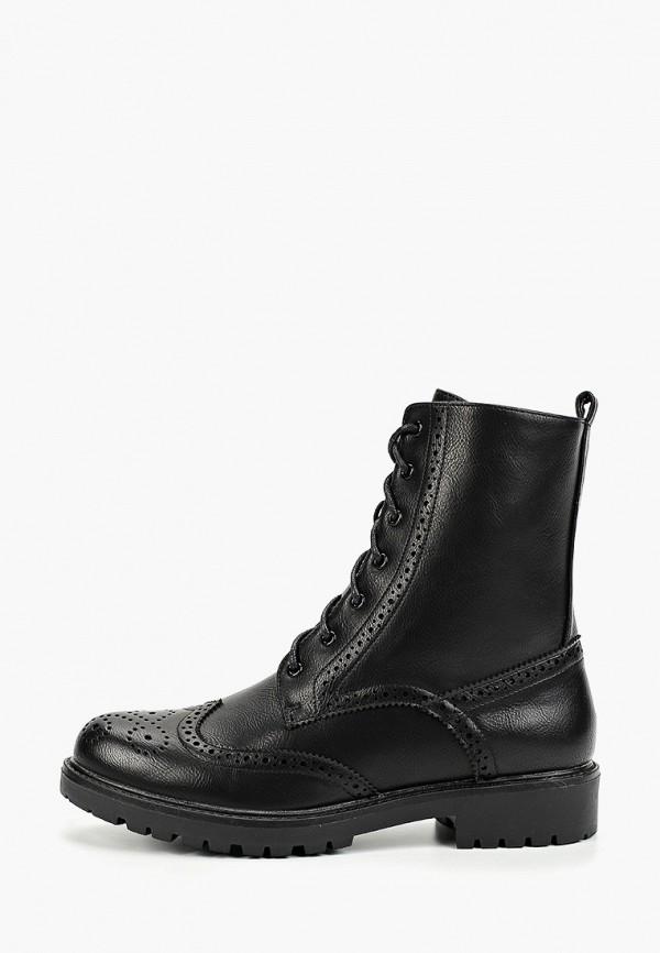 все цены на Ботинки Tulipano Tulipano TU005AWGIOT6 онлайн