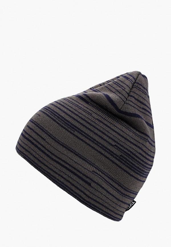 Шапка TuTu TuTu TU006CBCREE3 шапка tutu tutu tu006cbwtf25
