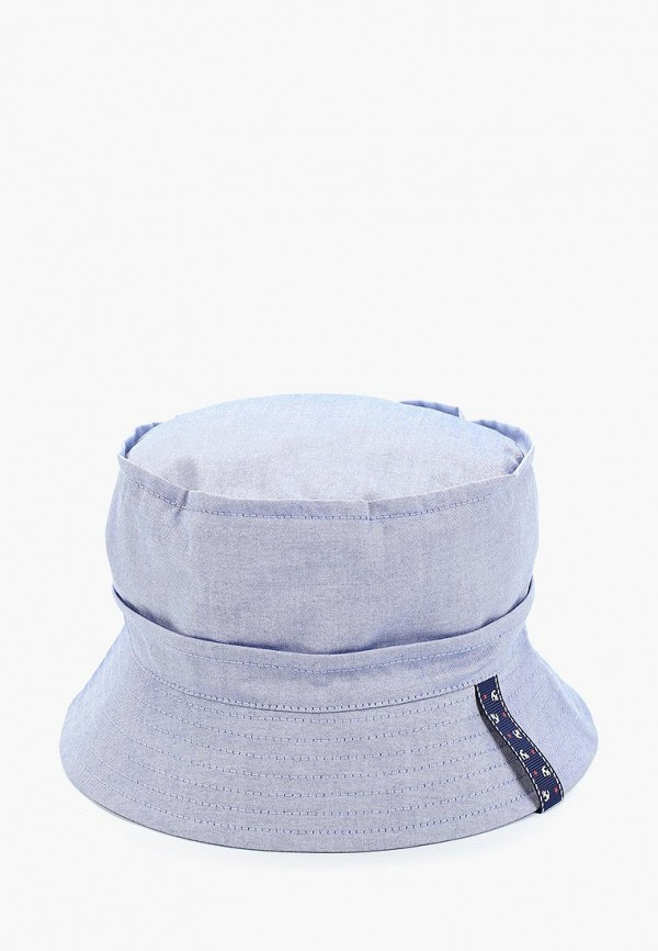 Панама TuTu TuTu TU006CBEIRU1 шапка tutu tutu tu006cbcree3
