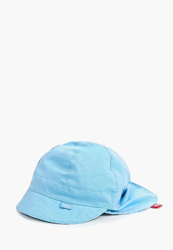 кепка tutu для мальчика, разноцветная