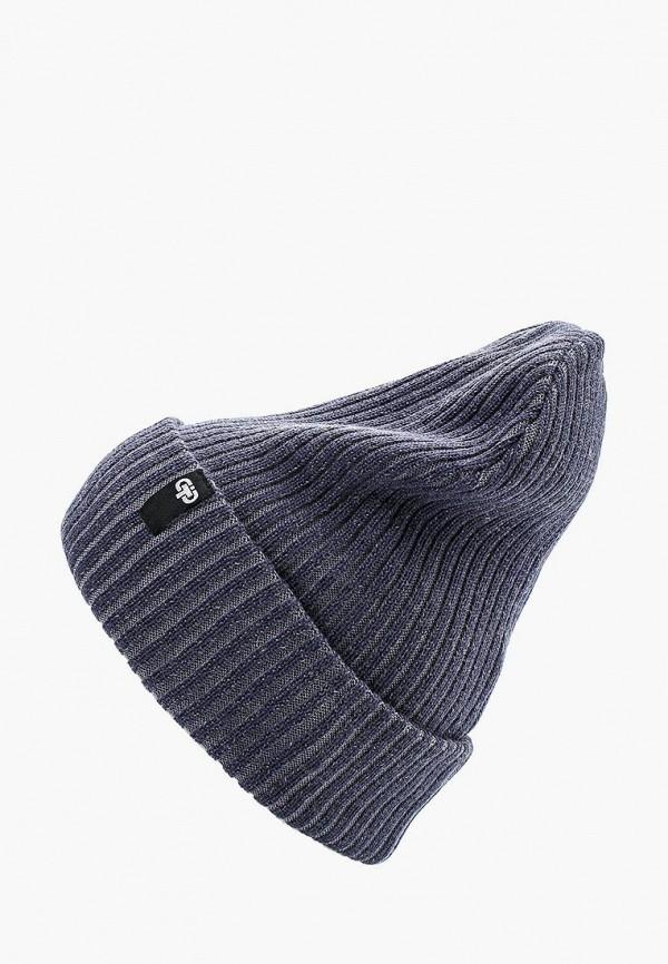 Шапка TuTu TuTu TU006CBWTN26 шапка tutu tutu tu006cbcrec5