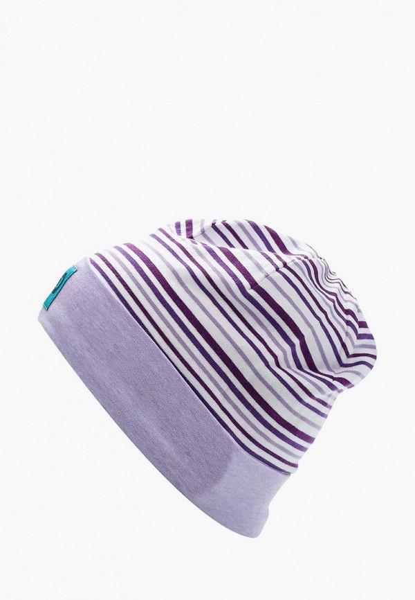 Шапка TuTu TuTu TU006CGAQFG6 шапка tutu tutu tu006cgwte56