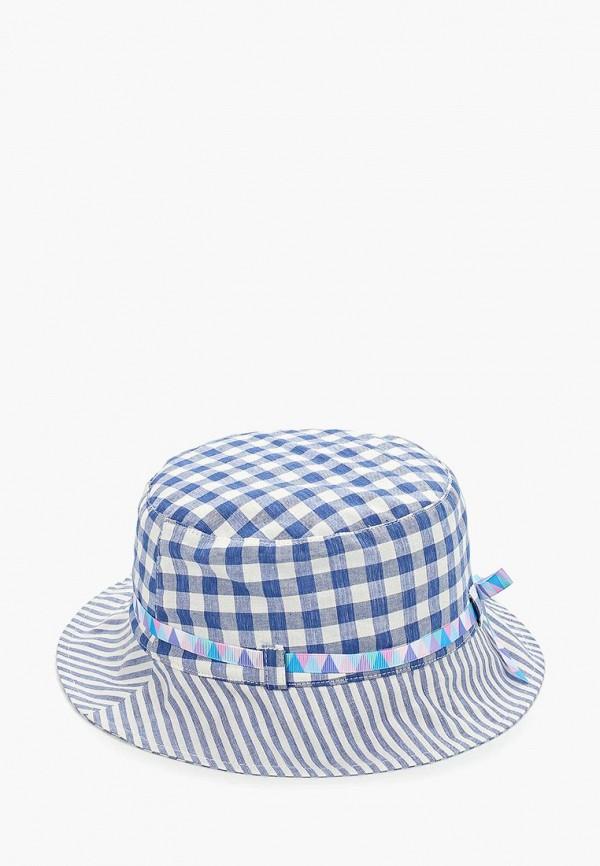 Панама TuTu TuTu TU006CGEIRT5 шапка tutu tutu tu006cbcree3
