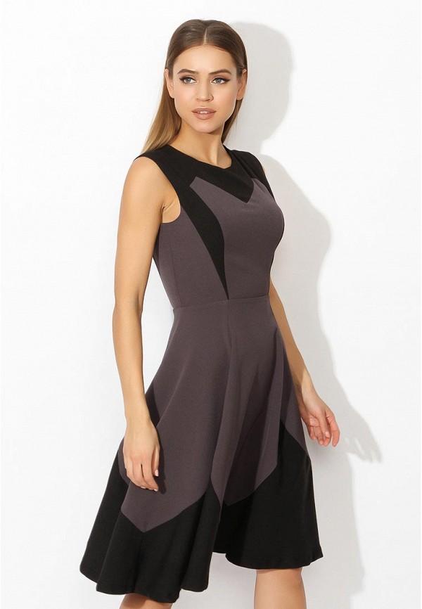Платье Tutto Bene Tutto Bene TU009EWALYW2 недорго, оригинальная цена