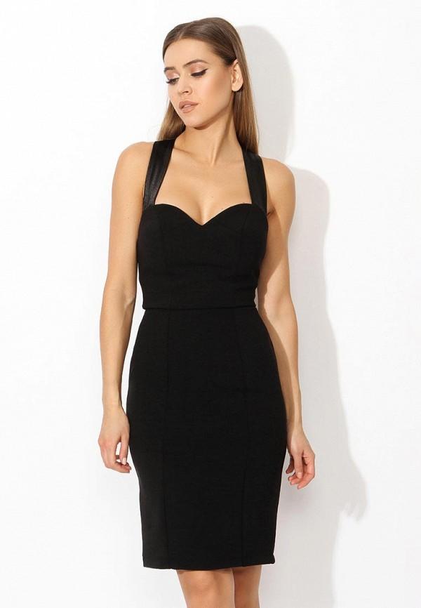Платье Tutto Bene Tutto Bene 6949