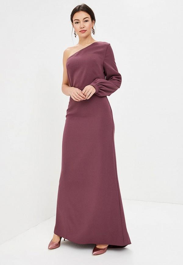купить Платье Tutto Bene Tutto Bene TU009EWALZC2 по цене 6590 рублей