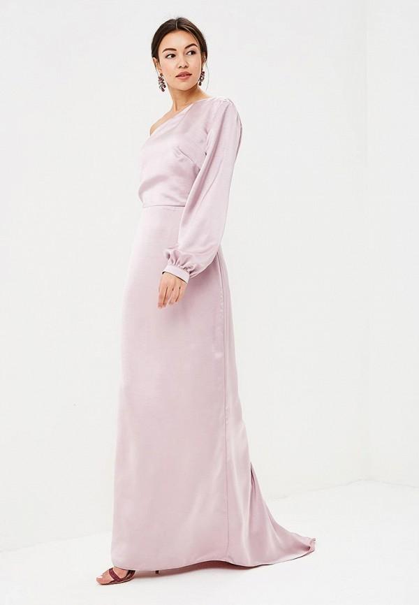 все цены на Платье Tutto Bene Tutto Bene TU009EWALZC3 онлайн