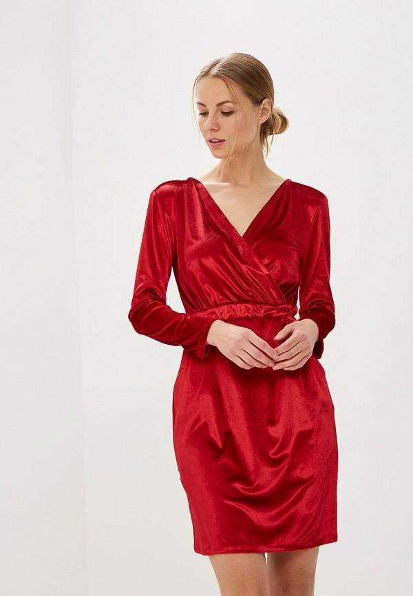 Платье Tutto Bene Tutto Bene 7033