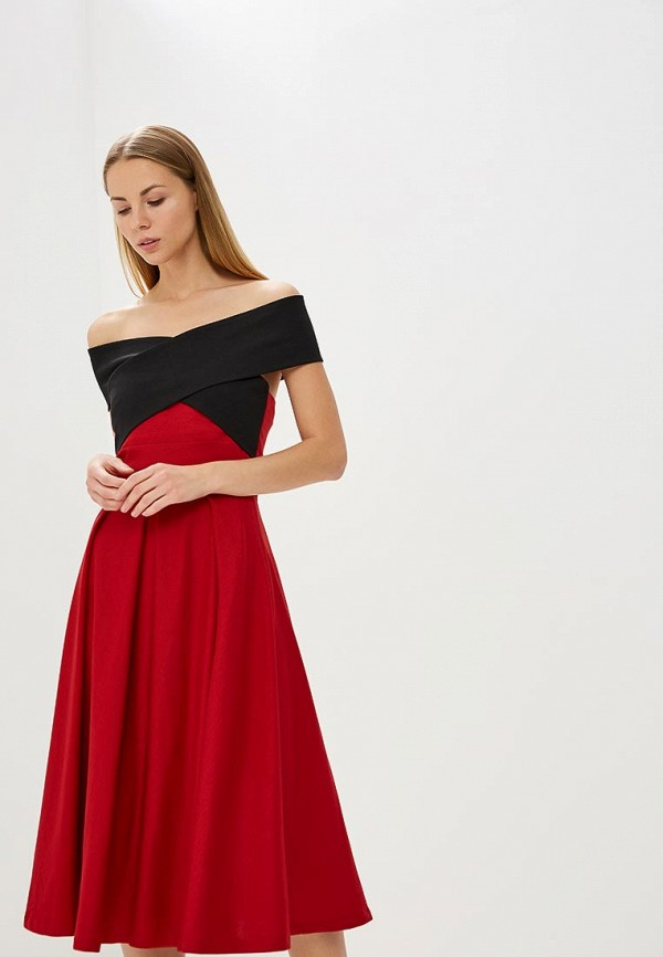 Платье Tutto Bene Tutto Bene 7064