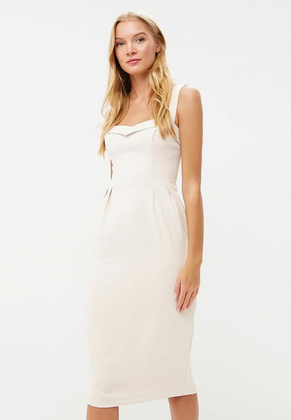 цены на Платье Tutto Bene Tutto Bene TU009EWBHDH6