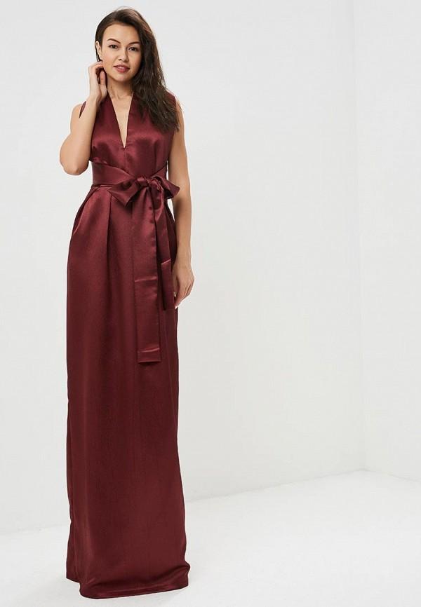 цены на Платье Tutto Bene Tutto Bene TU009EWBQDF7
