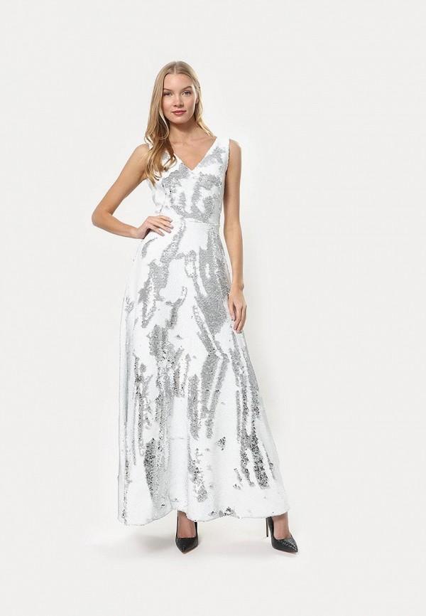 Платье Tutto Bene Tutto Bene TU009EWCZCK1