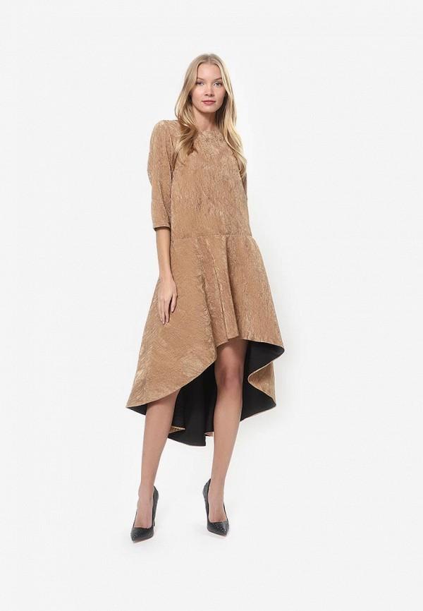 цены на Платье Tutto Bene Tutto Bene TU009EWDBUV9