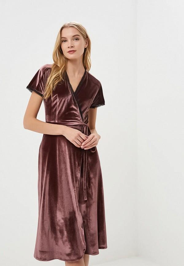 Платье Tutto Bene Tutto Bene TU009EWDBUW4 марина серова острая нить isbn 5 04 003283 8