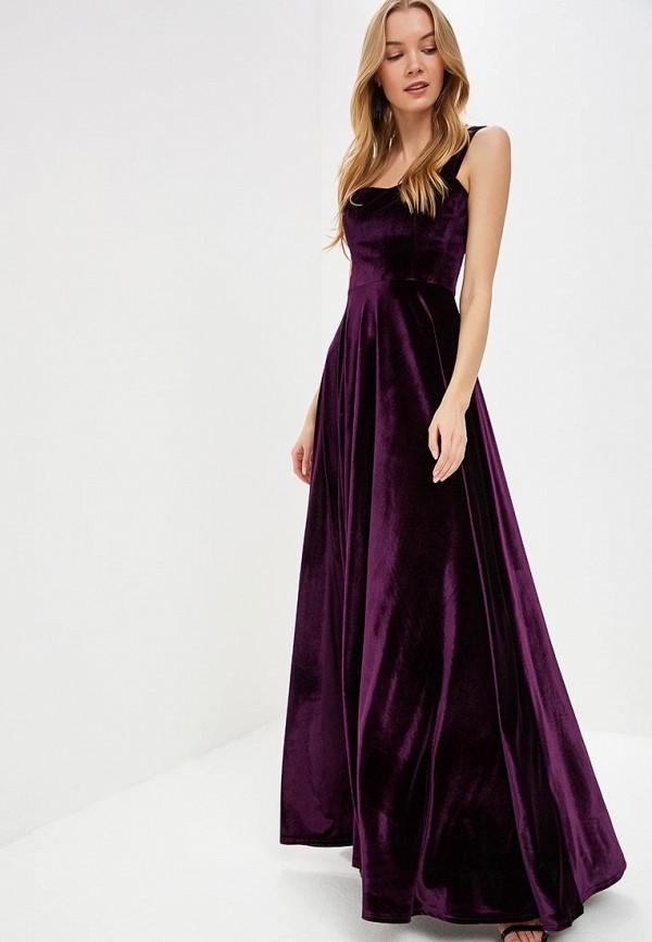 цены на Платье Tutto Bene Tutto Bene TU009EWDNQC4