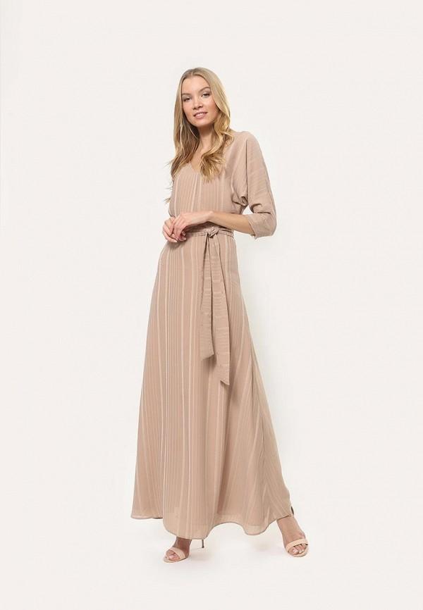 Платье Tutto Bene Tutto Bene TU009EWDNQE6