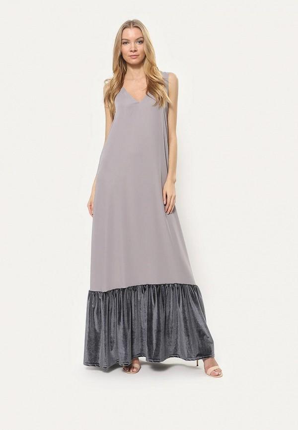 Платье Tutto Bene Tutto Bene TU009EWDNQS9 wi fi роутер zyxel keenetic extra ii
