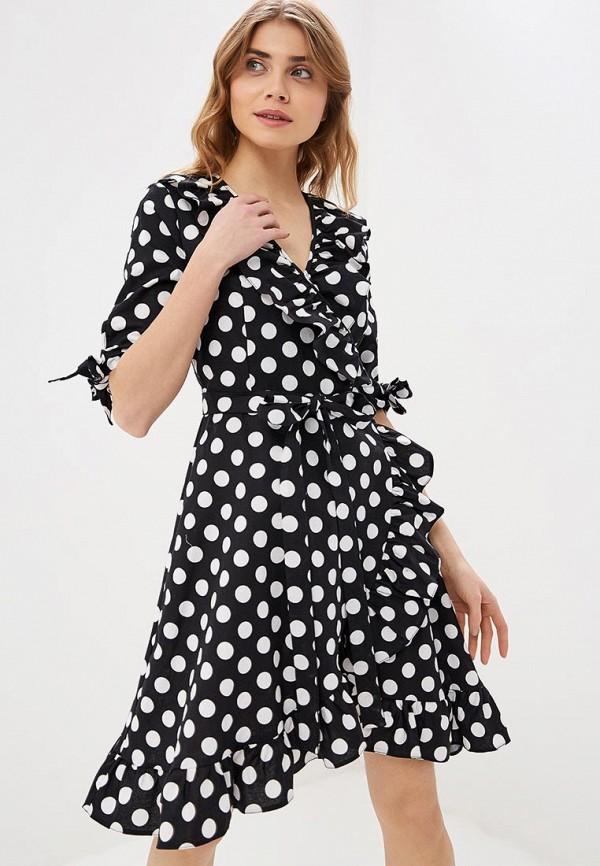Платье Tutto Bene Tutto Bene TU009EWEHOU9 philips daily collection hr 7629 90