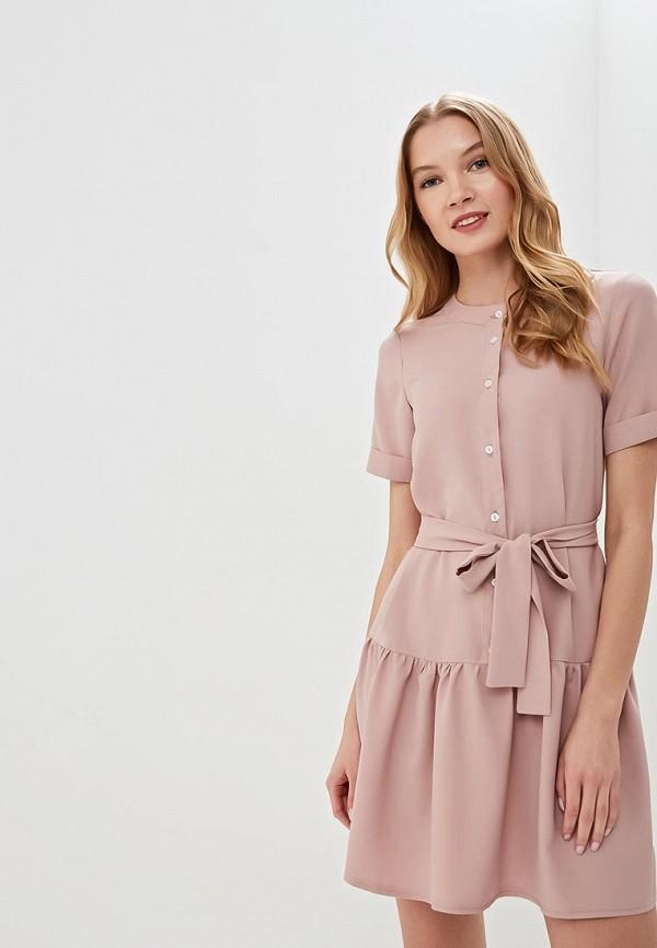цена на Платье Tutto Bene Tutto Bene TU009EWEXNP1