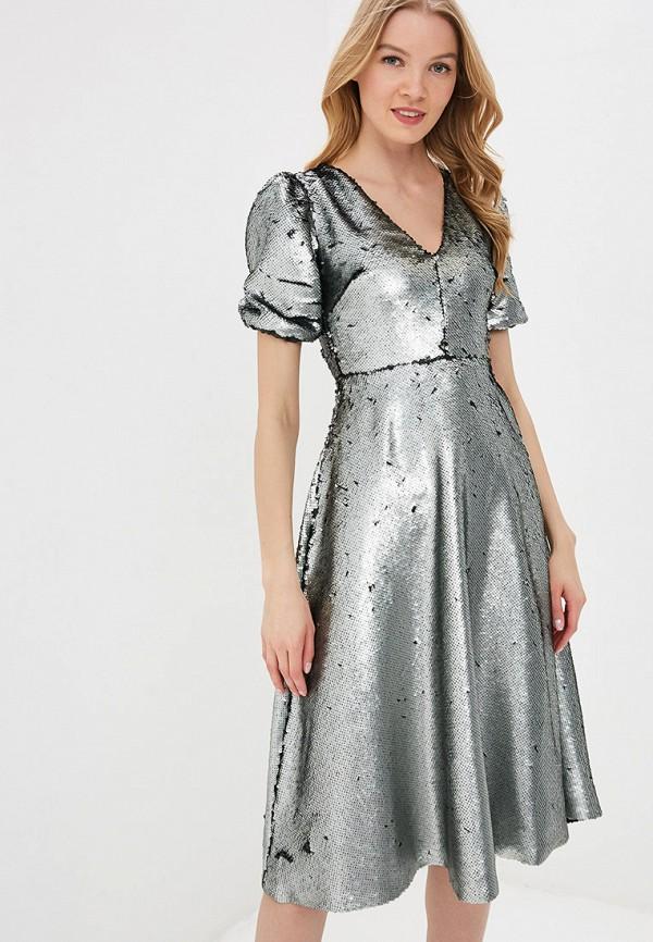 цена на Платье Tutto Bene Tutto Bene TU009EWEXNY8