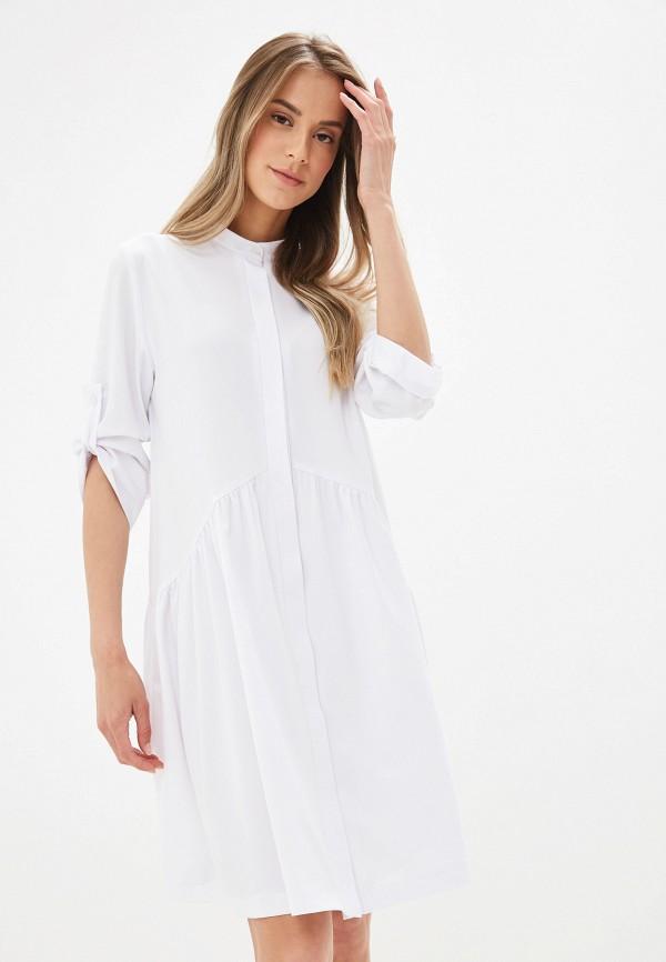 цена на Платье Tutto Bene Tutto Bene TU009EWFQXH0