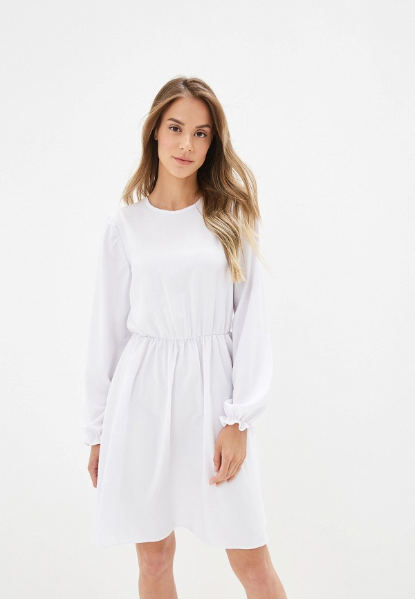 цена на Платье Tutto Bene Tutto Bene TU009EWFQXH3