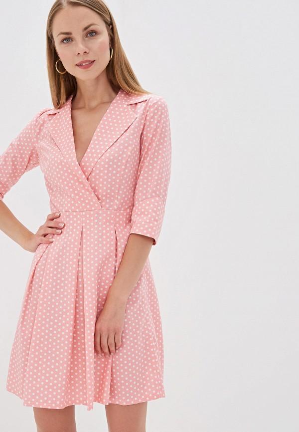 цена на Платье Tutto Bene Tutto Bene TU009EWFSGQ6