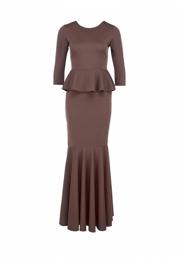 Платье Tutto Bene Tutto Bene 77-184