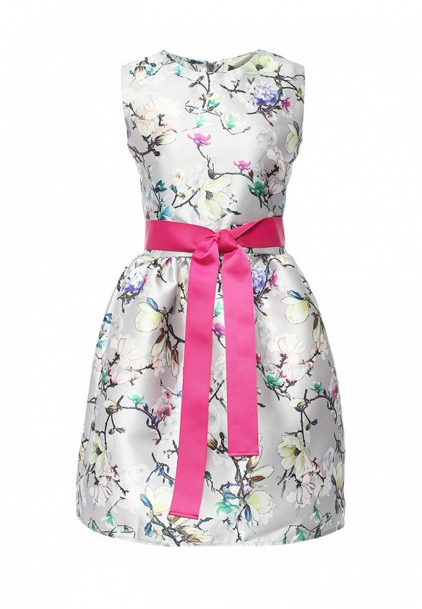 Платье Tutto Bene Tutto Bene TU009EWOVC75