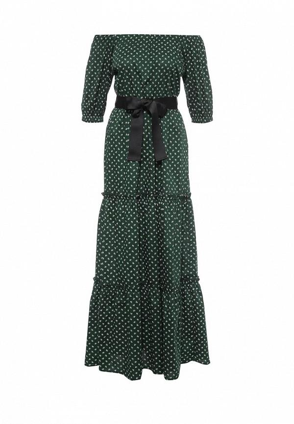 Платье Tutto Bene Tutto Bene TU009EWPCP76 цены онлайн