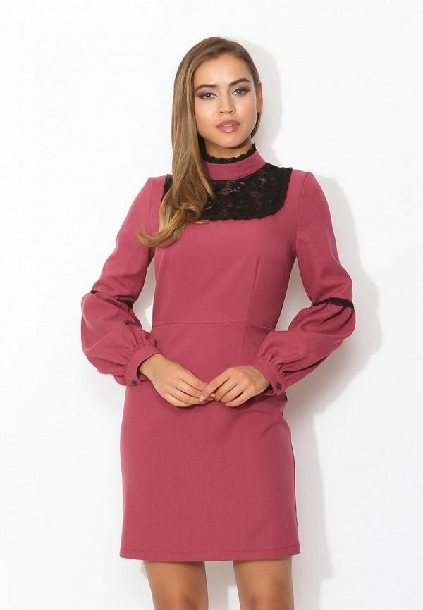 цена на Платье Tutto Bene Tutto Bene TU009EWZWM48