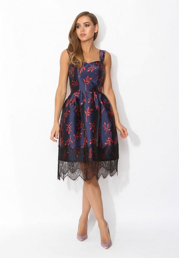 Платье Tutto Bene Tutto Bene 6752