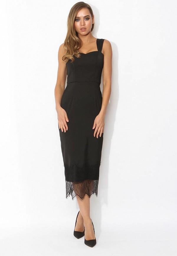цены на Платье Tutto Bene Tutto Bene TU009EWZWM58