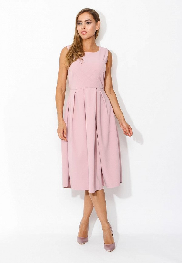 все цены на Платье Tutto Bene Tutto Bene TU009EWZWM84 онлайн