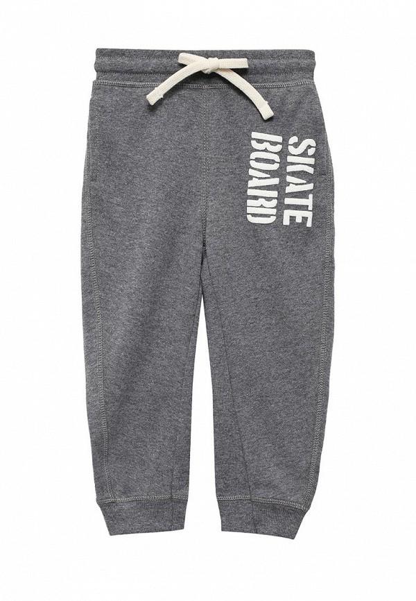 Брюки спортивные Твое Твое TV001EBWCR47 одежда обувь и аксессуары мужская одежда одежда брюки джинсы твое спортивные брюкитемн сини s 1сорт
