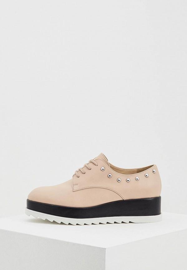 цены на Ботинки Twin-Set Simona Barbieri Twin-Set Simona Barbieri TW005AWZLW31 в интернет-магазинах