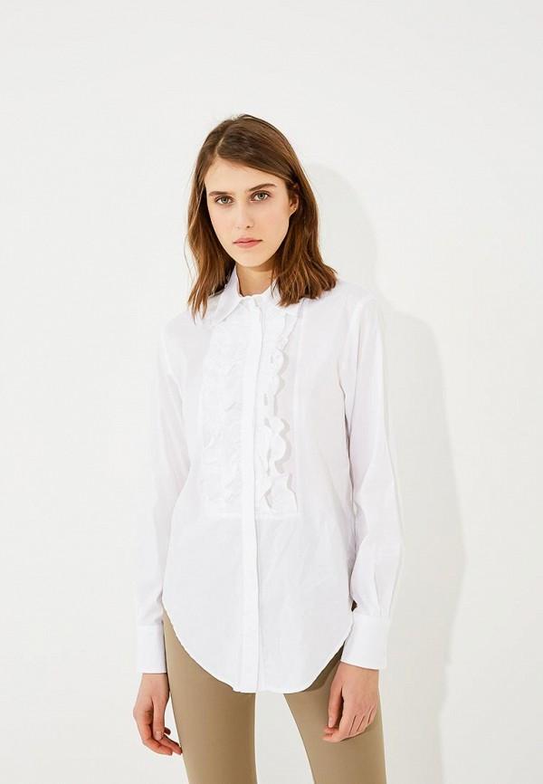 Блуза Twin-Set Simona Barbieri Twin-Set Simona Barbieri TW005EWZLY32