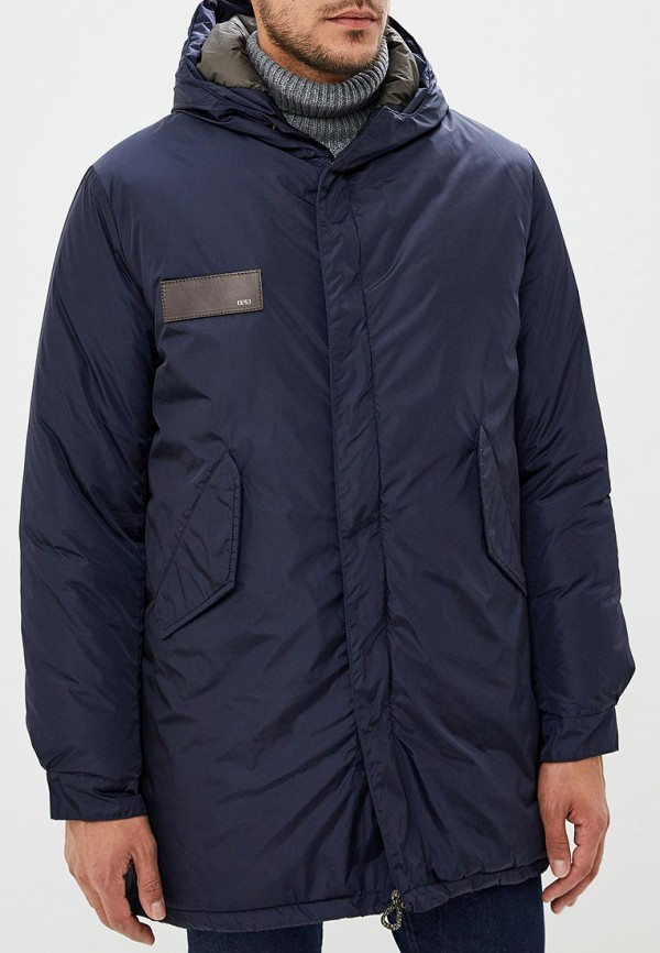 Куртка утепленная 12/63 12/63 TW007EMCIDD2 все цены