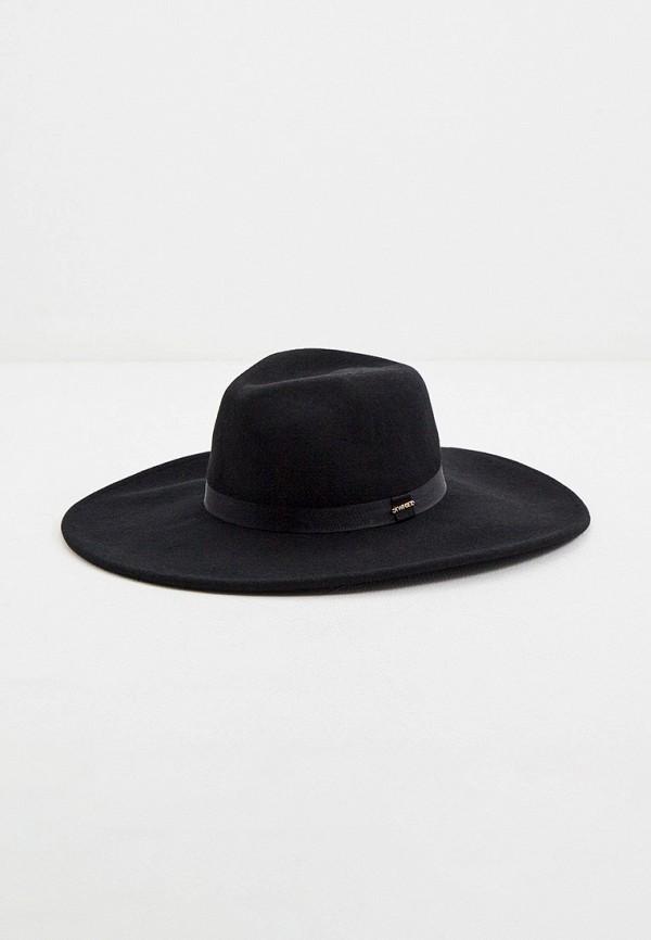Шляпа Twinset Milano