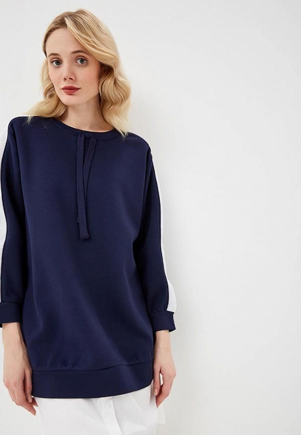 Платье Twinset Milano Twinset Milano TW008EWEHUA0 цена