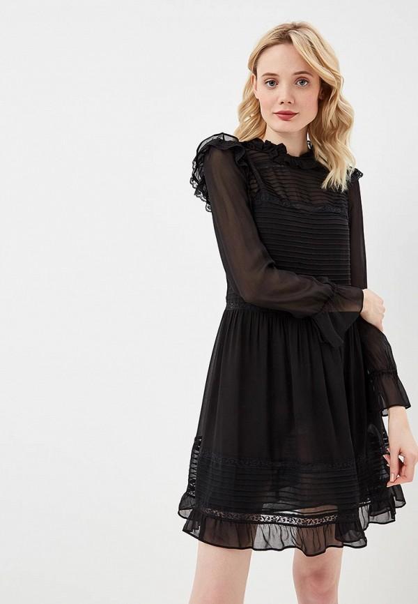 Платье Twinset Milano Twinset Milano TW008EWEHUA1