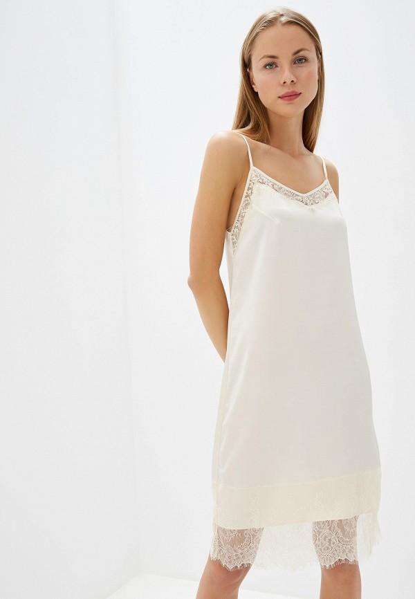 Платье Twinset Milano Twinset Milano TW008EWFMXI6