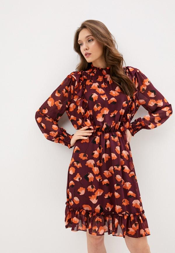 цена на Платье Twist & Tango Twist & Tango TW010EWHSDW2