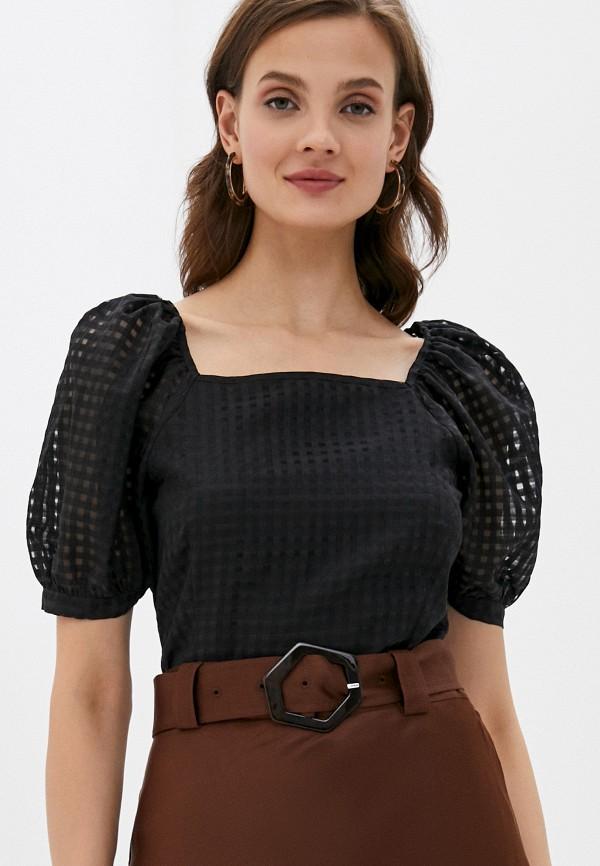 женская блузка twist & tango