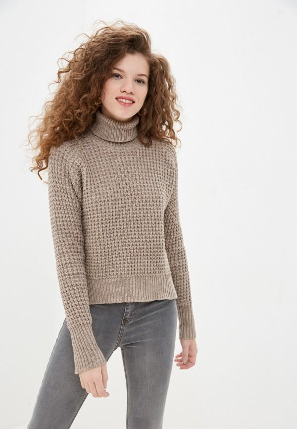 женский свитер twist & tango, бежевый