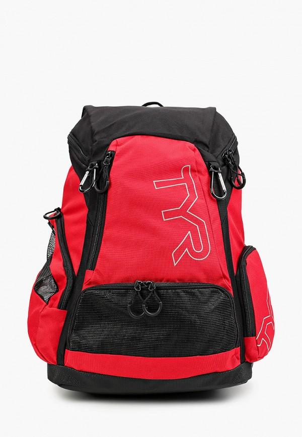 Рюкзак TYR TYR TY003BUGOMU6 цена 2017