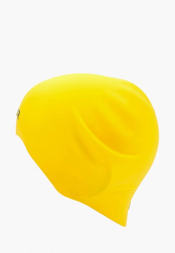Шапочка для плавания TYR TYR TY003DUBGTY3 шапочка для плавания tyr tyr ty003duxit11