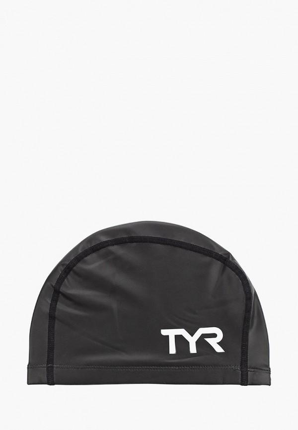 Шапочка для плавания TYR TYR TY003DUBGTY5