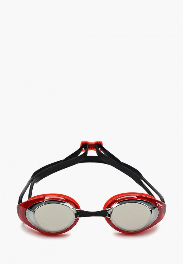 Очки для плавания TYR TYR TY003DUBGTY6 tyr tyr carbon thin strap tri support bra
